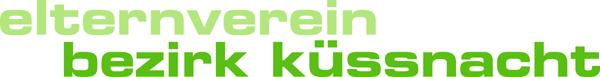Elternverein Küssnacht Retina Logo