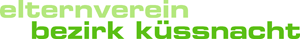 Elternverein Küssnacht Logo